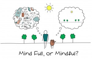 Mind-Full-or-Mindful-my-web-1 (1)